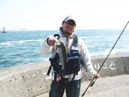 20080406_ishida.jpg