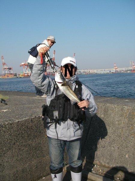 20080406_nissyishida.jpg