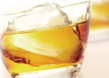 果実酒(Fruit liquor)