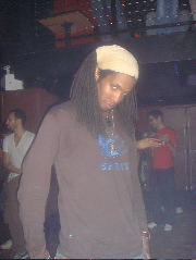 Body & SOULnyc2007 dancer1