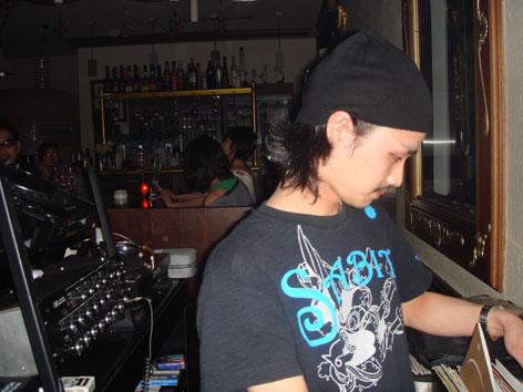 Tomoyuki yasuda