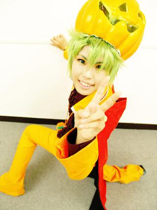 uekionri4.jpg