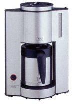 リニアウニカ コーヒーメーカー