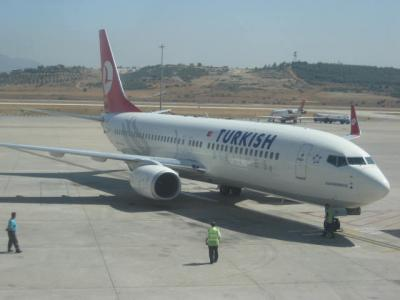 IMG_1893_convert_20091025222040飛行機