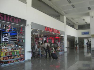 IMG_1896_convert_20091025222211イズミル空港