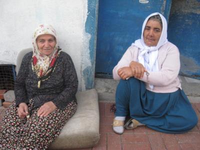 IMG_2178_convert_20091102142922女性2人