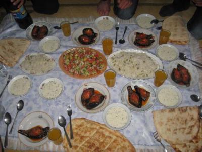 IMG_2505_convert_20091114102521オカン宅夕食
