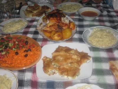 IMG_2594_convert_20091117233240食事