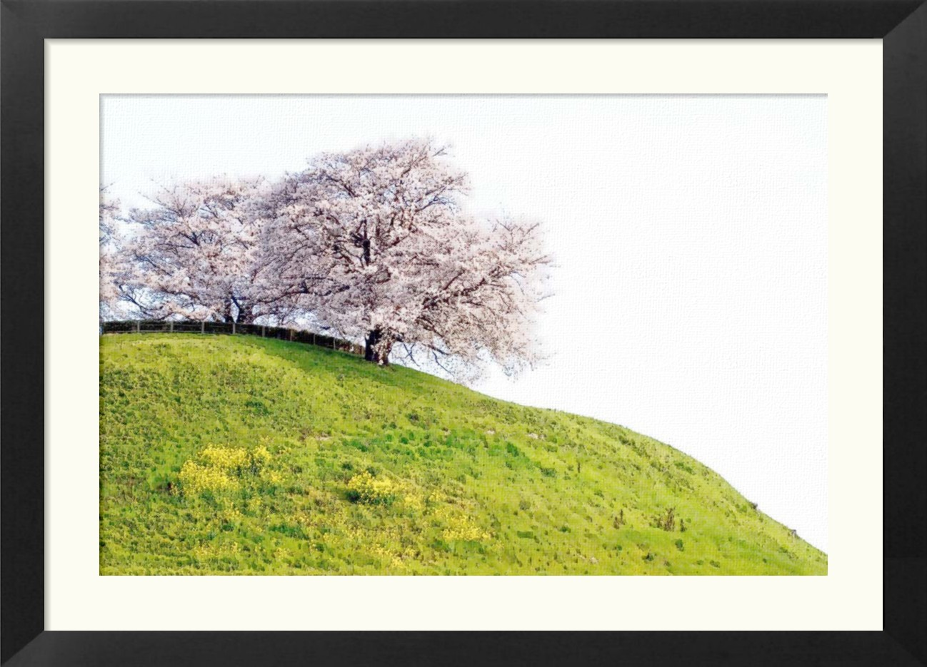 FotoSketcher - _ICT8466のコピー