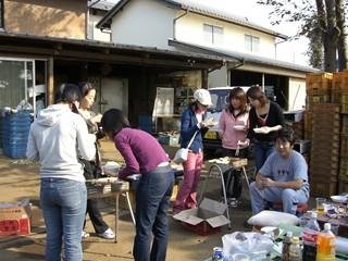 20061103芋掘り_4