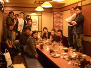 20061014東ア船壮行会