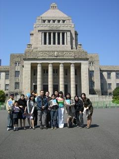 20070503国会正面