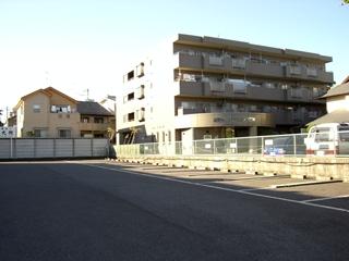20070602関東ブロック大会案内.jpg
