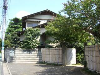 20070812盆栽町2.JPG