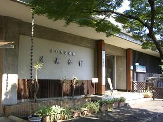 20070812盆栽町5.JPG