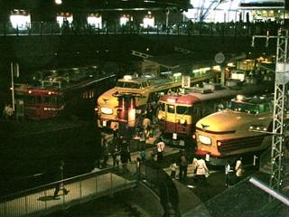 20080405鉄道博物館下見1.JPG