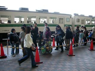 20080405鉄道博物館下見2.JPG