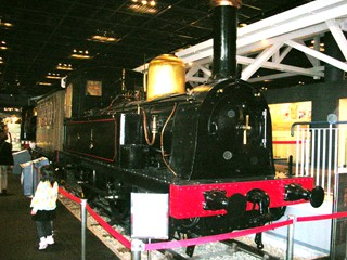 20080405鉄道博物館下見5.JPG