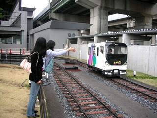 20080420鉄道博物館2.JPG