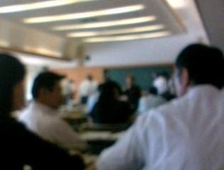 20080611彩の国さいたま国際交流・協力ネットワーク.jpg