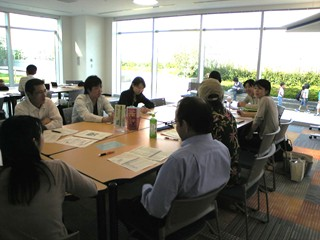 埼玉IYEO総会20080601.jpg