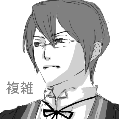 expression12.png