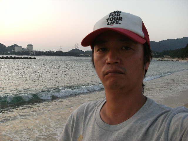 画像 mi-tyann 009