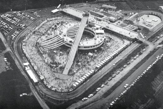 ���� ����� �������� �����������1967����