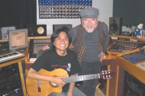Recording@Oda-Studio-005.jpg