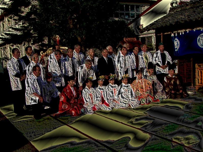 西条市祭り 東予地区 周敷神社