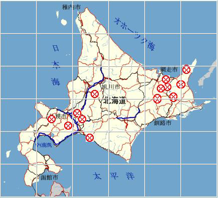 20080224map.jpg
