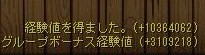 Maple00031105 (3)