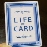 lifecard01