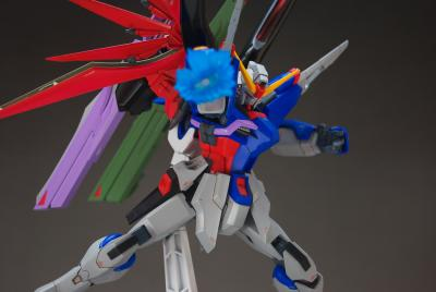MG-DESTINY-024.jpg
