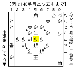 2009-10-09a.png