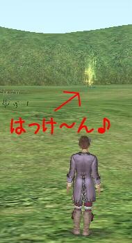 9.16.1.jpg