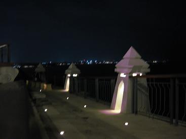 タイ・サムイ島・天気・ビューポイント・ラマイ
