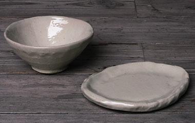 一日体験陶芸教室作品3