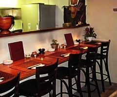 タイ料理店2