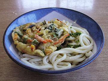 吉本食品4