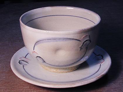 カフェオレボール1