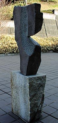 イサム・ノグチ2
