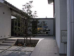 オークラハウス1