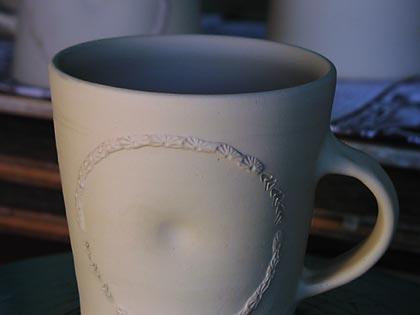 マグカップ1-3