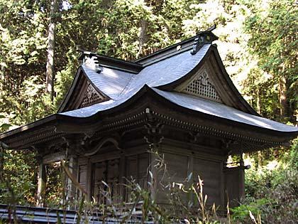 熊野神社4