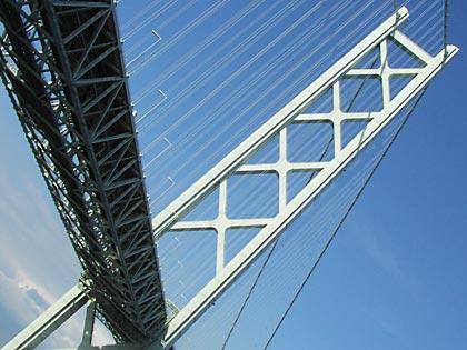明石大橋4
