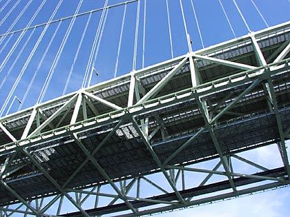 明石大橋5