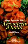 Atlante_fotografico_degli_Ascomiceti_dItalia.jpg