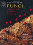 Biodiversity_of_Fungi_Inventory.jpg