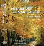 Deseases_of_Trees_and_Shrubs.jpg